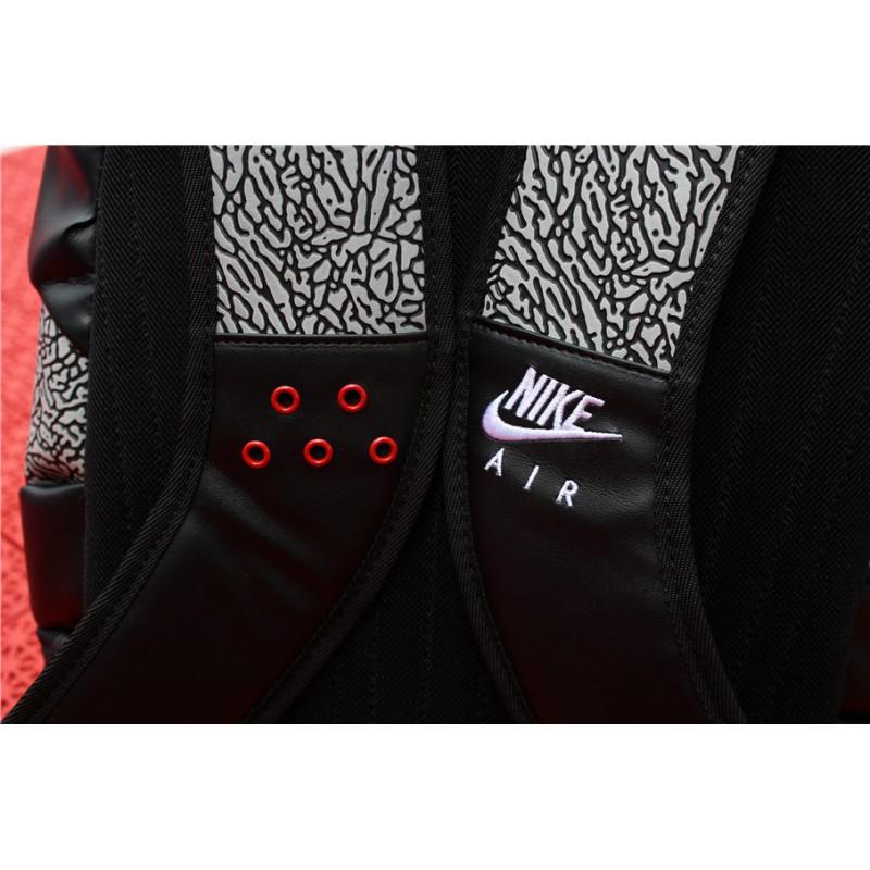 jordan mens casual shoes