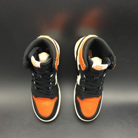 sports shoes 213e6 7d974 Wmns Air Jordan 1 Retro High OG Satin Shattered Backboard,Air Jordan 1  Satin Shattered,AV3725-010 Air Jordan 1 Satin Shattered