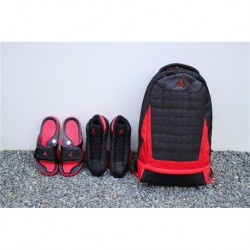 Perfect-Replica-Bred-11-Bred-11s-For-Sale-Cheap-Air-Jordan-Suits-Photo-Air-Jordan-13-Bred