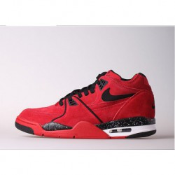 5d3c689be47b Buy-Nike-Air-Flight-Classic-Bred-11-For-