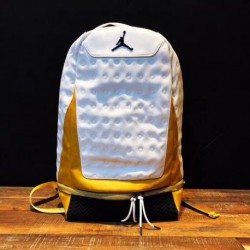 Best-Site-To-Buy-Sneakers-Where-Can-You-Buy-Concords-Aj13-school-bag