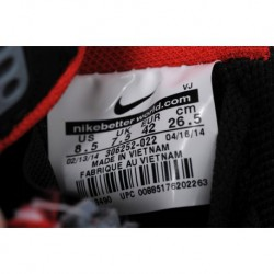 innovative design e5936 8d4c4 Fake Air Jordan 11 Bred,Fake Air Jordan Retro 11 Bred,Mens ...