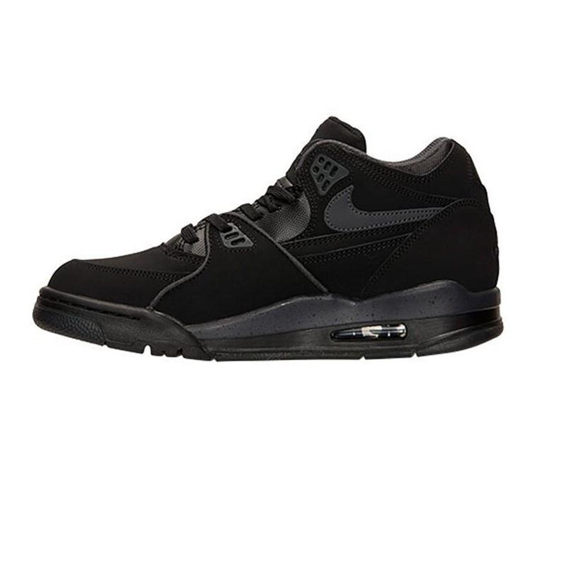 Online,Nike Air Flight 89 AJ 4