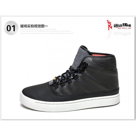 Russell Westbrook Shoes Black,Cheap