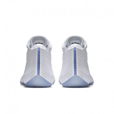 AQ9028-100 Jordan Why Not ZER0.1 White