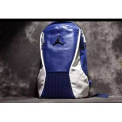 French-Blue-12s-For-Sale-French-Blue-7s-For-Sale-Air-Jordan-12-French-Blue-Bag