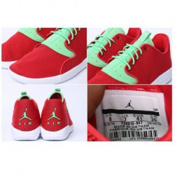 Hare-7s-For-Sale-Hare-7-For-Sale-Air-Jordan-Eclipse-Hare-Bunny-Crossover-724010-607