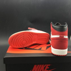 Original-Air-Jordan-1-Value-Original-Air-Jordan-1-Price-Womens-Air-Jordan-Poker-Original-Leather-Upper-Style-Code555088-112