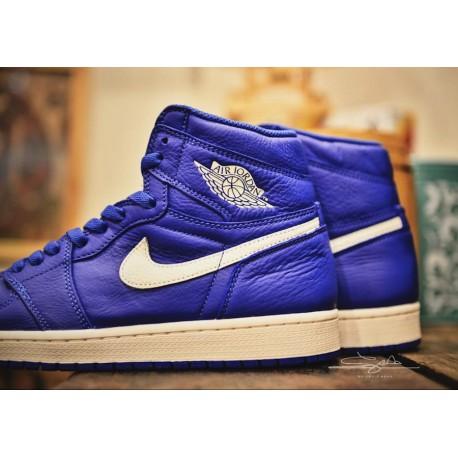 5a0602a5933 Jordan Trainer Prime - Men s - Training - Shoes - Black Game Royal White