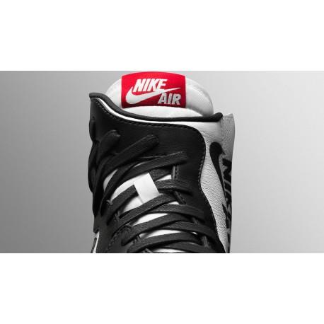 d80942e68c3fa6 New Sale At4151-100 Air Jordan 1 Rebel X