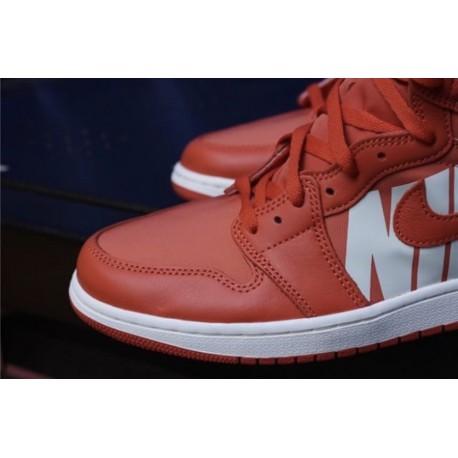 03b5a3c2ff9655 ... germany jordan true flight girls grade school basketball shoes cool grey  b6e61 29957