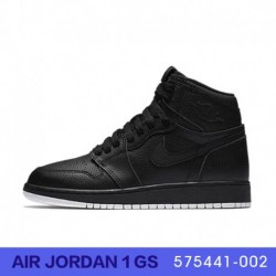 newest collection 376c9 ab19d Air Jordan 1 Aj1 Womens GS...