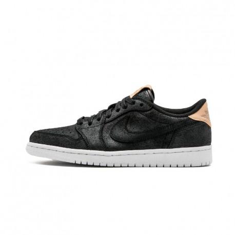 69cb9b53c22 Jordan Aj1 MID Boys Preschool,Where Can I Buy Air Jordan 1,Air ...