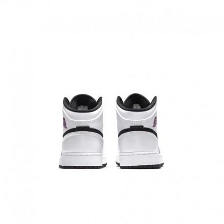 Preschool Flight Jordan Boys' Blackanthraciteblack Basketball 81435010 1 5 Premium Sku Shoes N8vmn0wO