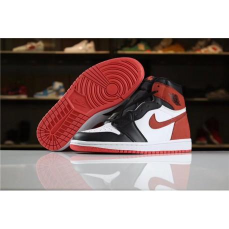 jordan latest shoe