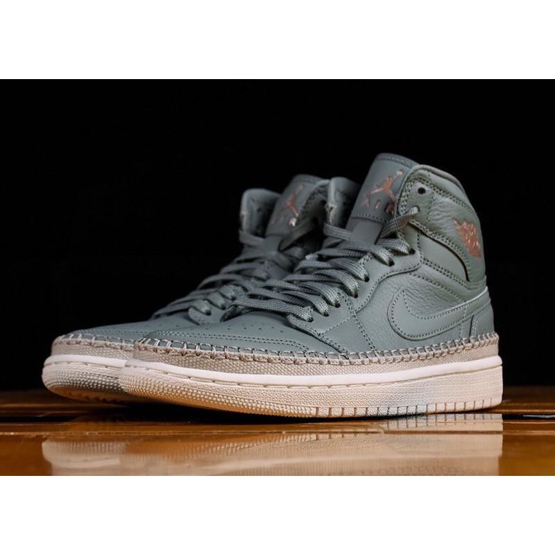 2408b6d6d ... Jordan Jumpman Team II - Boys  Preschool - Basketball - Shoes - Black  Black