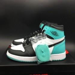 Air Jordan 1 Igloo,Nike Air Jordan 1