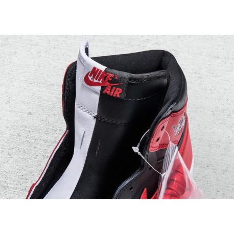 hot sales reliable quality good looking Jordan Retro 13 Low - Boys' Grade School - Basketball - Shoes -  Black/Chutney-sku:10811022