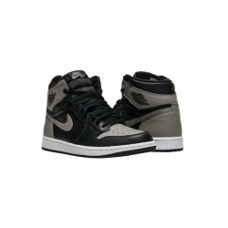 Aj1-Retro-High-Shadow-Nike-Air-Jordan-1-Retro-High-Shadow-555088-013-Air-Jordan-1-Retro-High-OG-Shadow