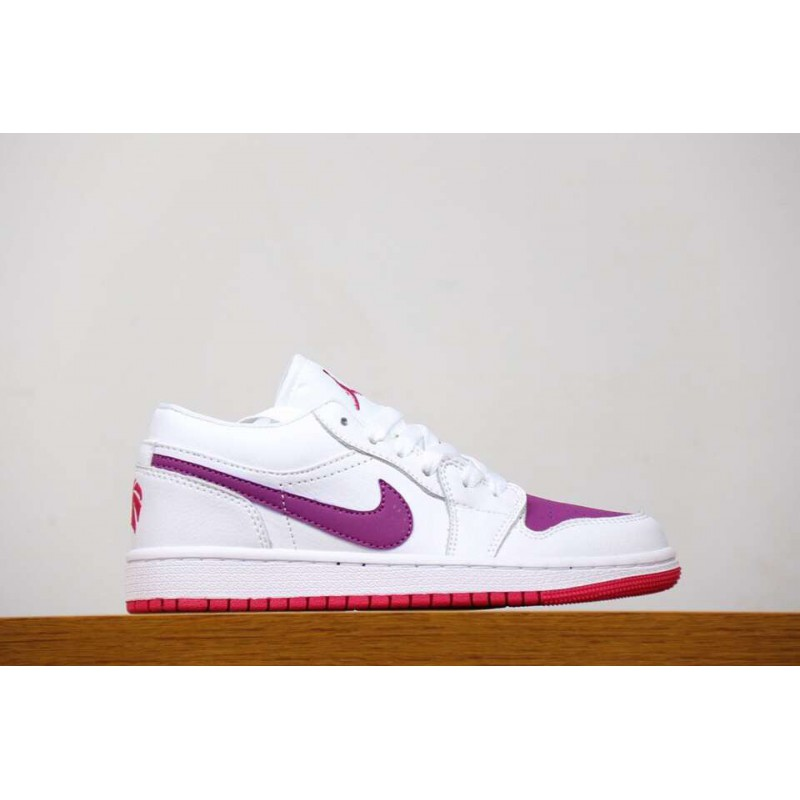 online retailer d7a5b 855f9 Air Jordan 1 Low Barack Obama Limited Edition,Air Jordan 1 ...