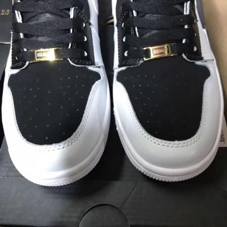 designer fashion eaf29 6b1af Air Jordan 1 Retro High Equality,Air Jordan 1 Retro Equality,AQ7474-001 Air  Jordan 1 Retro High Equality