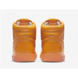 Air-Jordan-1-Retro-High-OG-Gatorade-Air-Jordan-Gatorade-1-Air-Jordan-1-Gatorade-Orange-Retro-High-OG-AJ1-Air-Jordan-1-Gatorade
