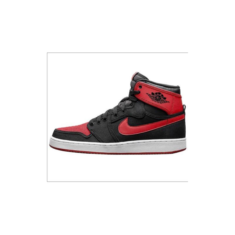 Nike Air Jordan 1 Bred For Sale, Air Jordan 1 Bred For Sale Nike-Air-Jordan-1-Bred-For-Sale-Air-Jordan-1-Bred-For-Sale-Nike-Air-Jordan-1-KO-Bred-638471-001